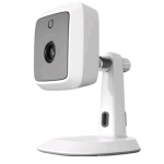 Indoor High Definition montion camera for Telguard HomeContr