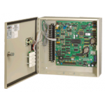 Multi-Door Access Controller - 3000 Code