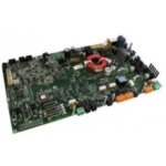 BOARD ONLY FOR THE FCPS24FS8