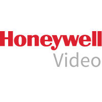 Honeywell Video Systems