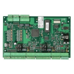 2-Dr Reader Board for PRO3200 Systems 4-Rdr