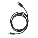 Go Control Firmware Update Cable for Go Control & TS1