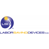 Labor Saving Devices (LSDI)