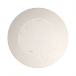 802.11AC Dual Band In Ceiling WAP