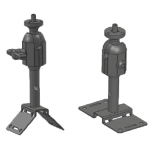 Mounting Arm Kit For Outdoor MotionViewer