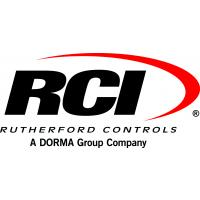 RCI (Rutherford Controls)