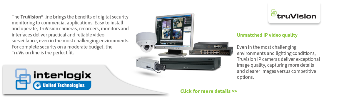 Main_Interlogix_CCTV